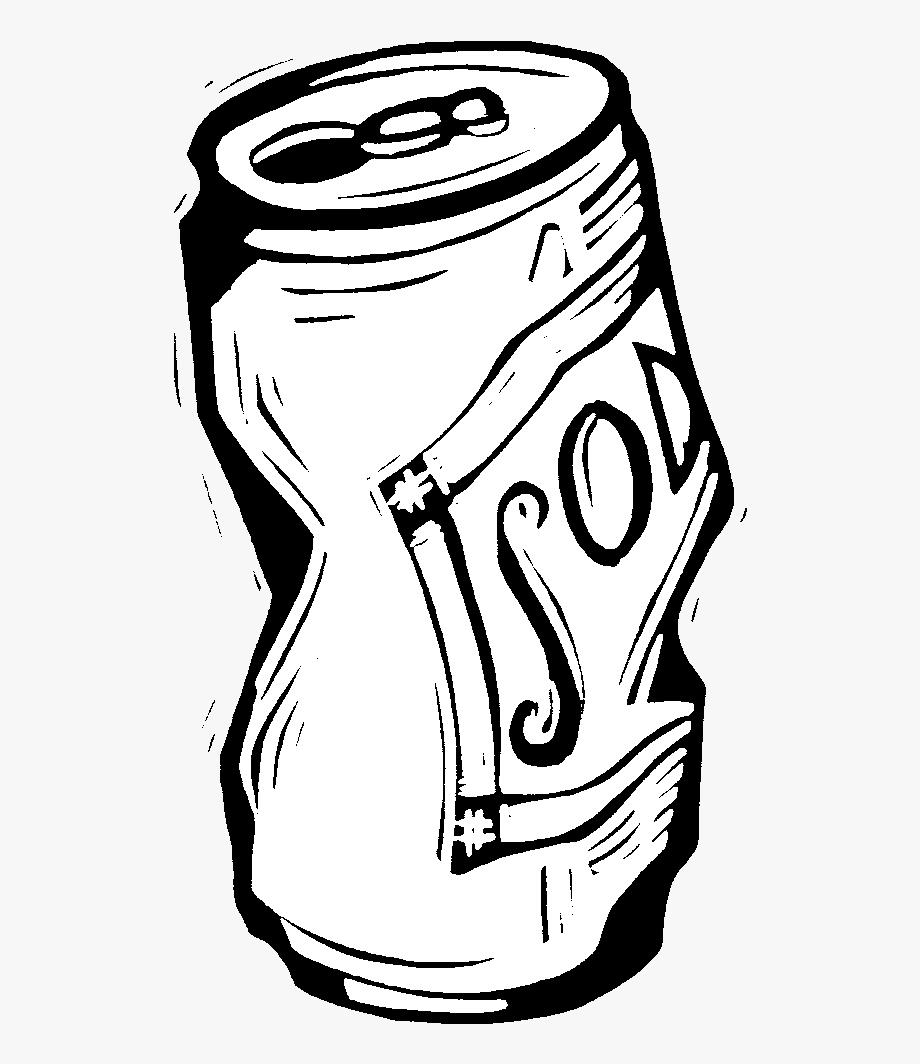 Soda Can Clip Art , Transparent Cartoon, Free Cliparts.