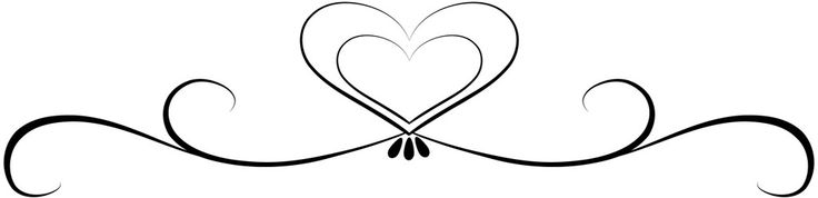 Wedding Clipart Free Black And White.