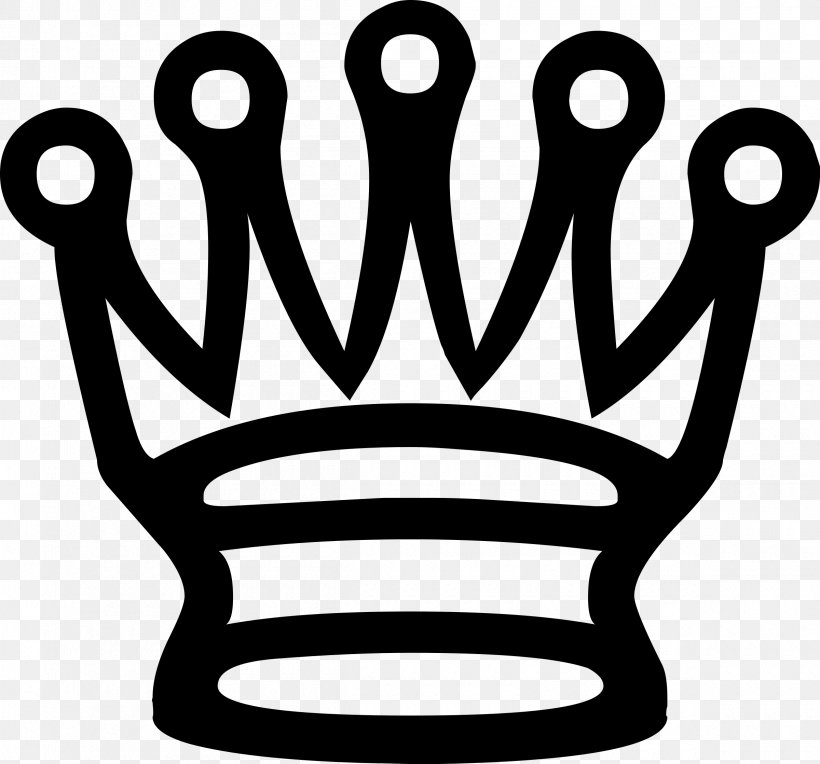Chess Piece Queen King Clip Art, PNG, 2400x2237px, Chess.