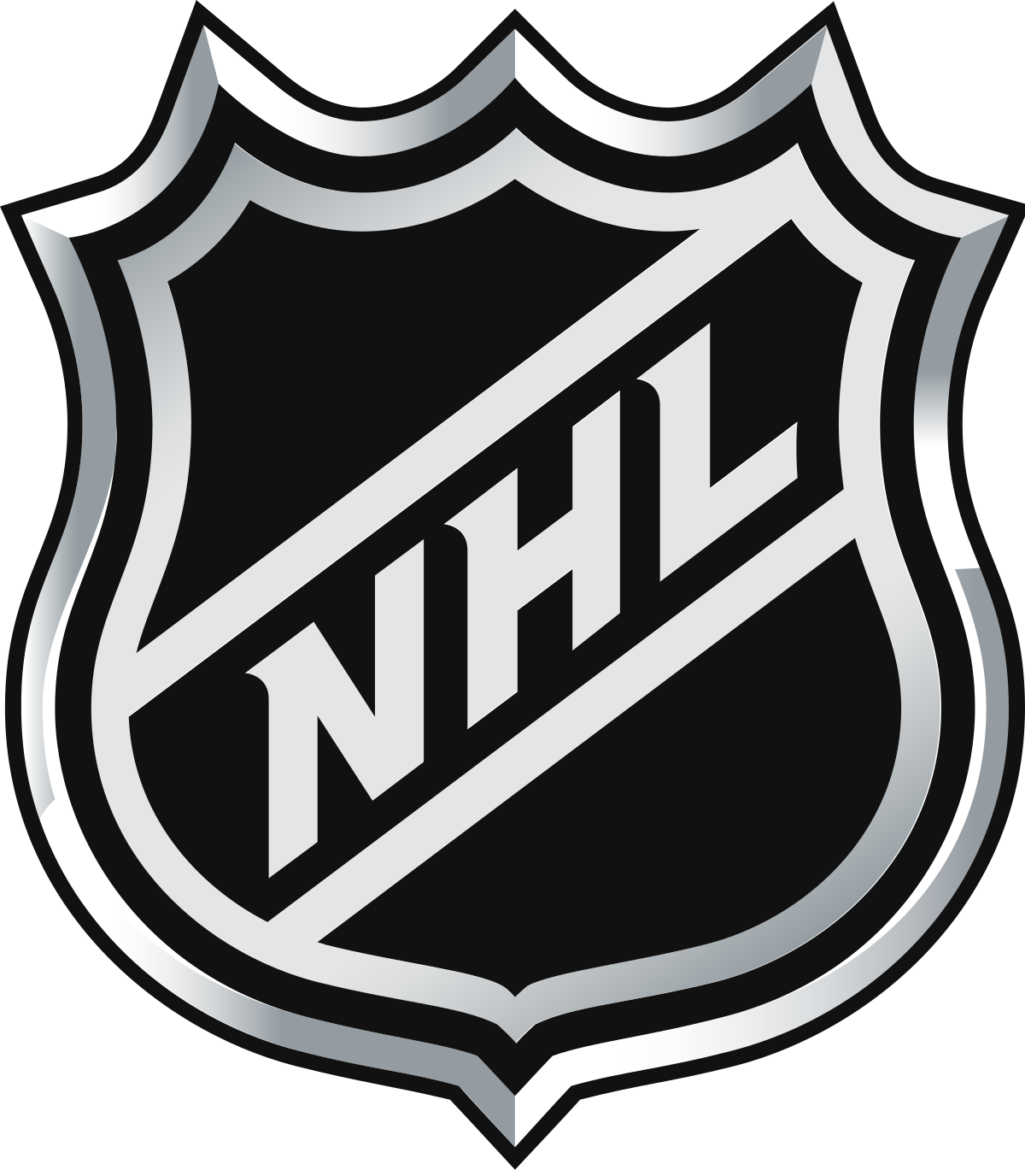 National Hockey League.