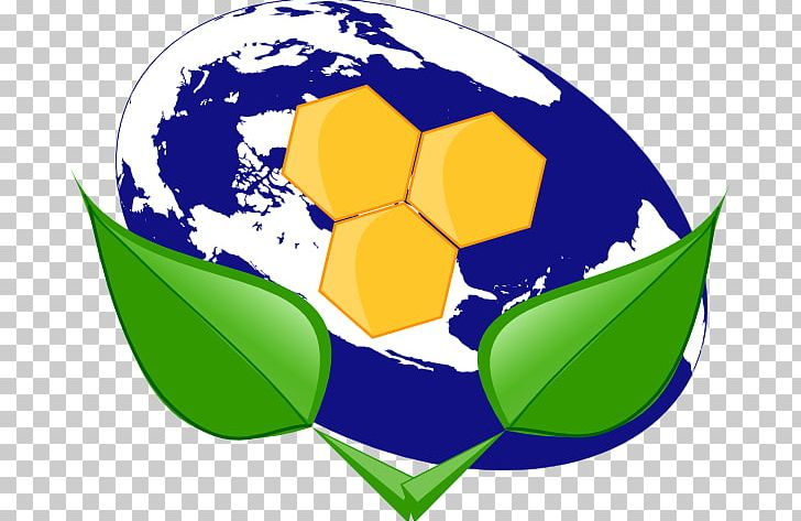 Globe Yellow Leaf Product PNG, Clipart, Area, Ball, Black.