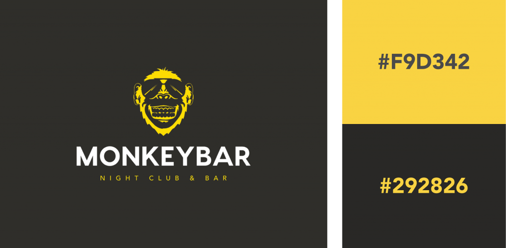15 Logo Color Combinations to Inspire Your Design.