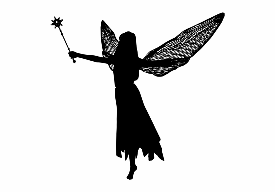 Dark Angel Clipart Transparent, Transparent Png Download For Free.