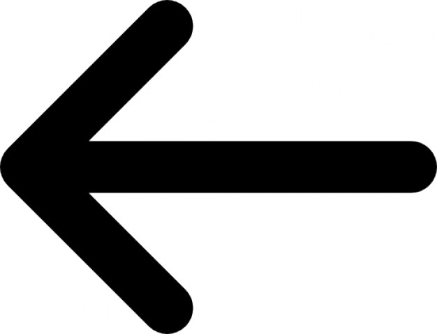 Free Picture Of Arrow Pointing Left, Download Free Clip Art.