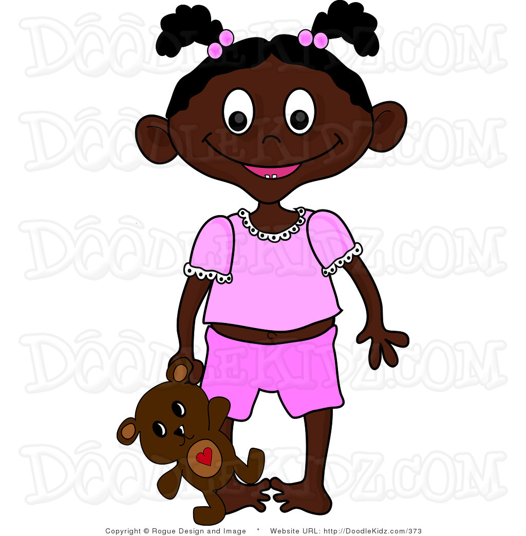 Collection of 14 free Africa clipart baby african bill clipart.