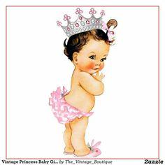 Babies clipart princess, Babies princess Transparent FREE for.