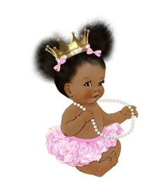 29 Best African American babies images in 2017.