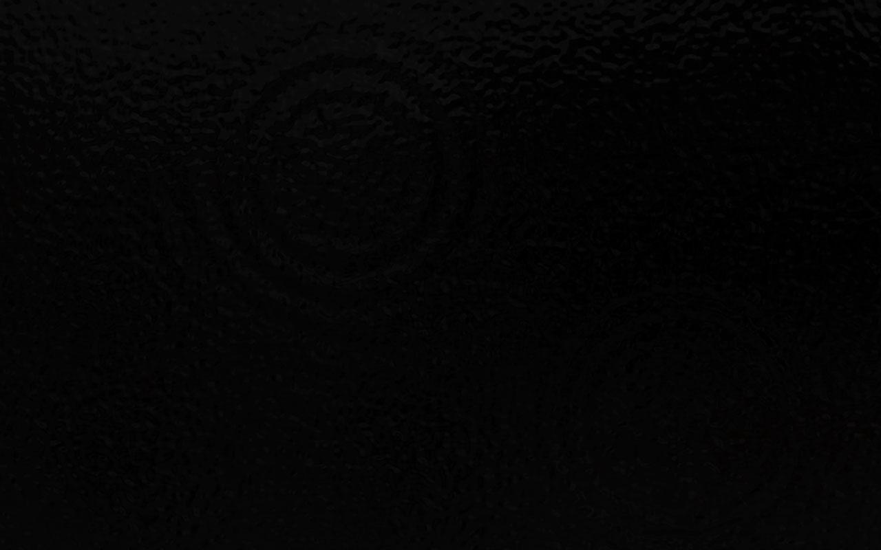 Free Black Background Images.
