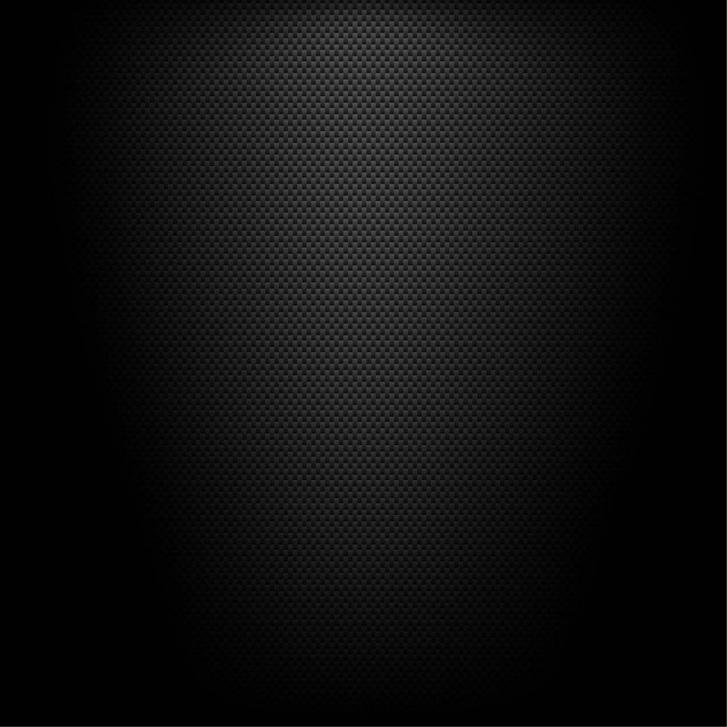 77+] Cool Black Background Designs on WallpaperSafari.
