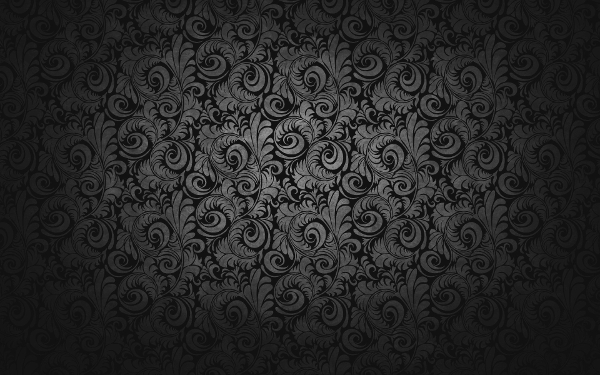Black Background Png ~ DESEMBARALHE.