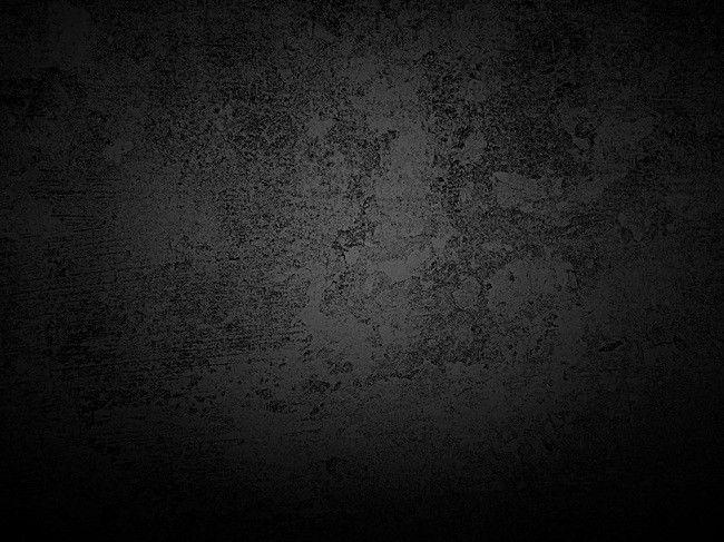 Textured Black Background Poster, Black, Textured, Old Background.