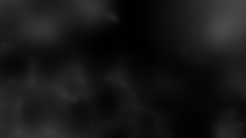 Smoke Abstract Png Background. Smoke Stock Footage Video (100%  Royalty.