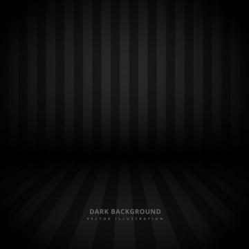 Black Background Png, Vector, PSD, and Clipart With Transparent.