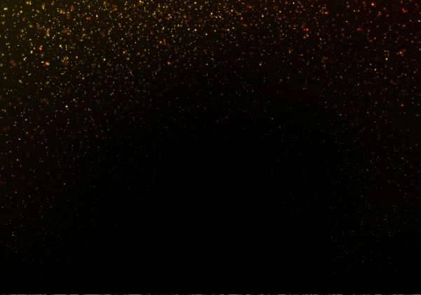14+ Black Background.