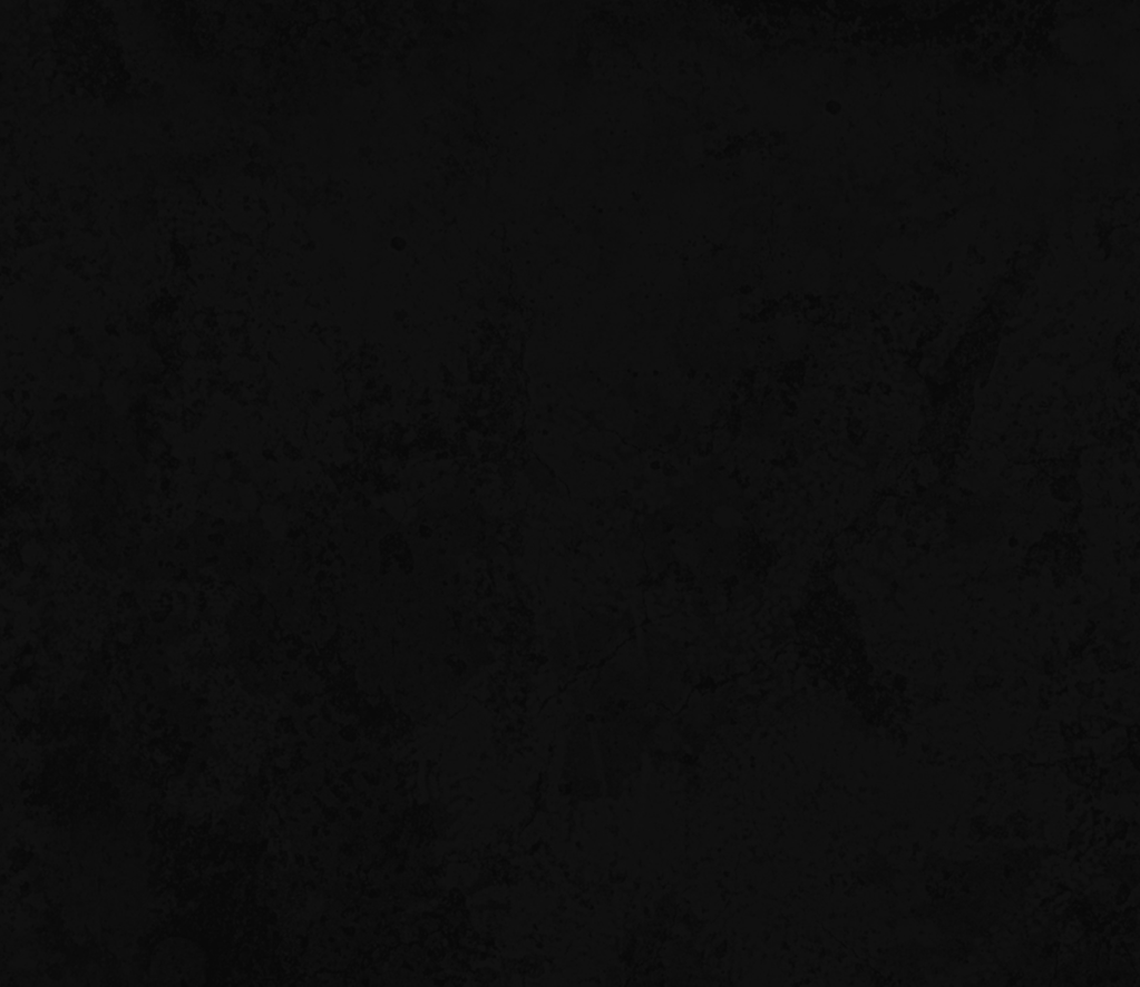 Black Background Png (105+ images in Collection) Page 2.