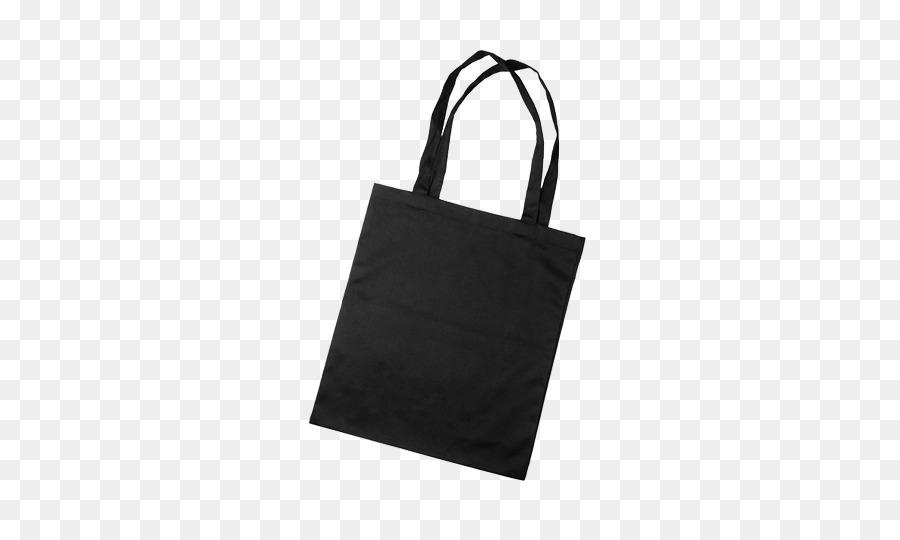 Plastic Bag Backgroundtransparent png image & clipart free download.