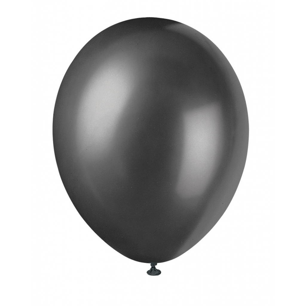 Black Balloon Png (101+ images in Collection) Page 2.