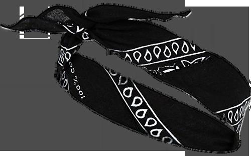 Black Bandana.PNG.