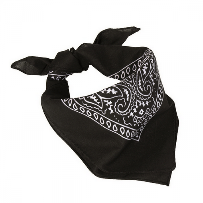 Black Bandana Png (107+ images in Collection) Page 1.
