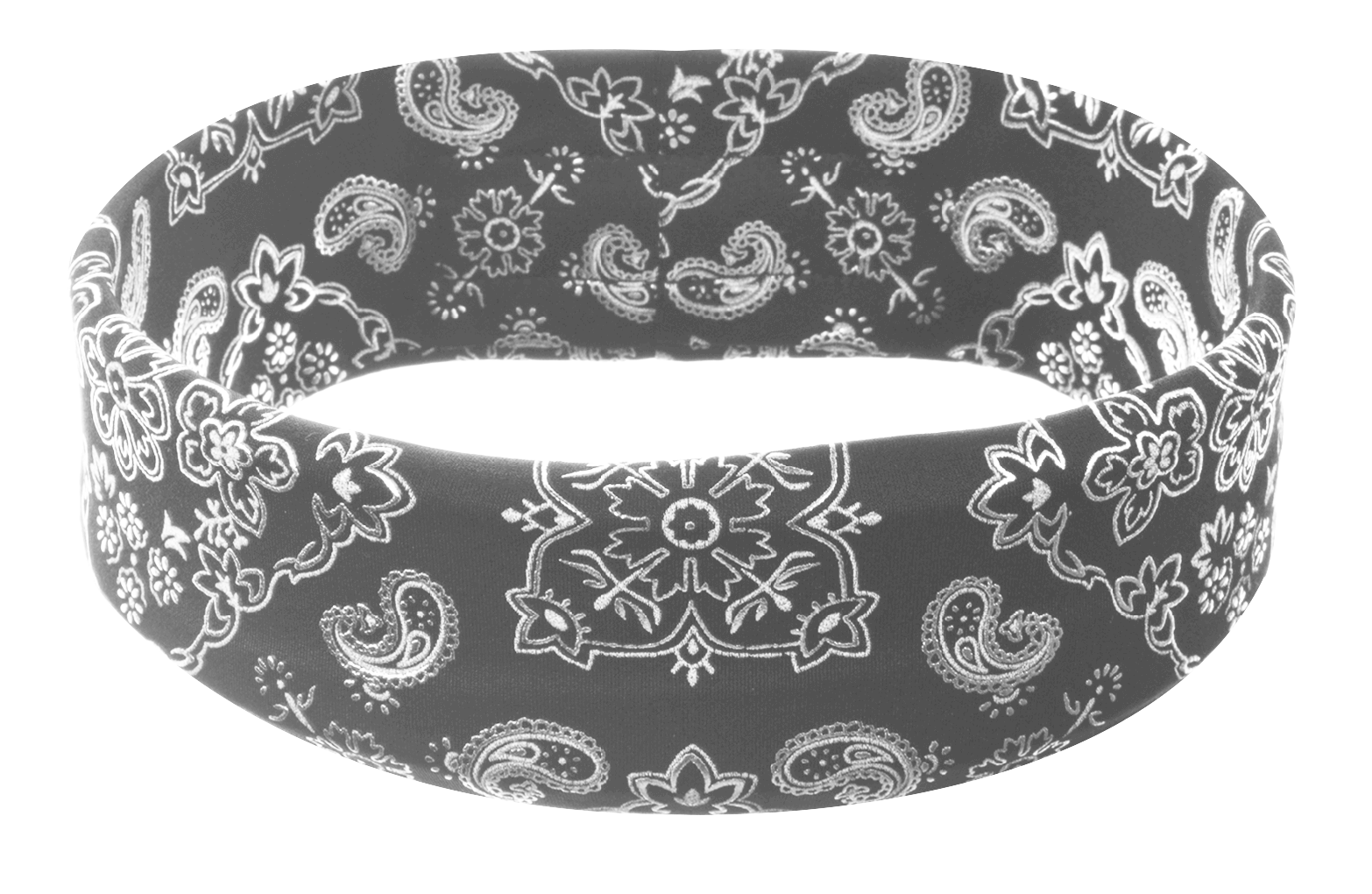Black Bandana Png, png collections at sccpre.cat.