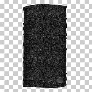 Black Bandana PNG Images, Black Bandana Clipart Free Download.