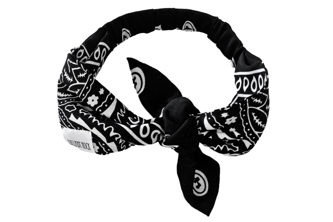 Black Bandana Png (107+ images in Collection) Page 2.