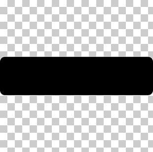 Censored Black Bar PNG Images, Censored Black Bar Clipart Free Download.