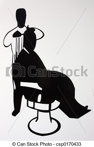 Barber Illustrations and Clip Art. 40,263 Barber royalty free.