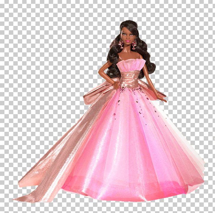 Amazon.com Barbie Ken Doll Toy PNG, Clipart, Amazoncom, Art.