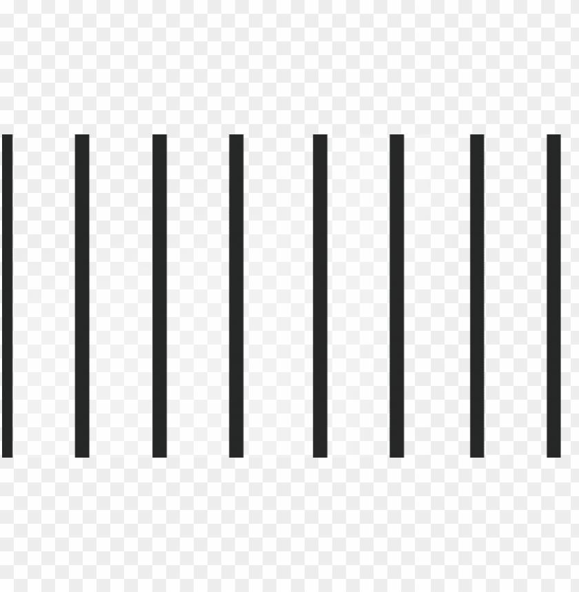 download roblox prison bars clipart prison clip art.