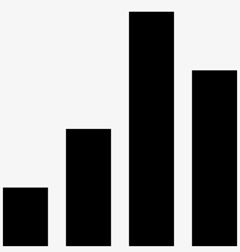 Volume Vertical Black Bars Group Comments.