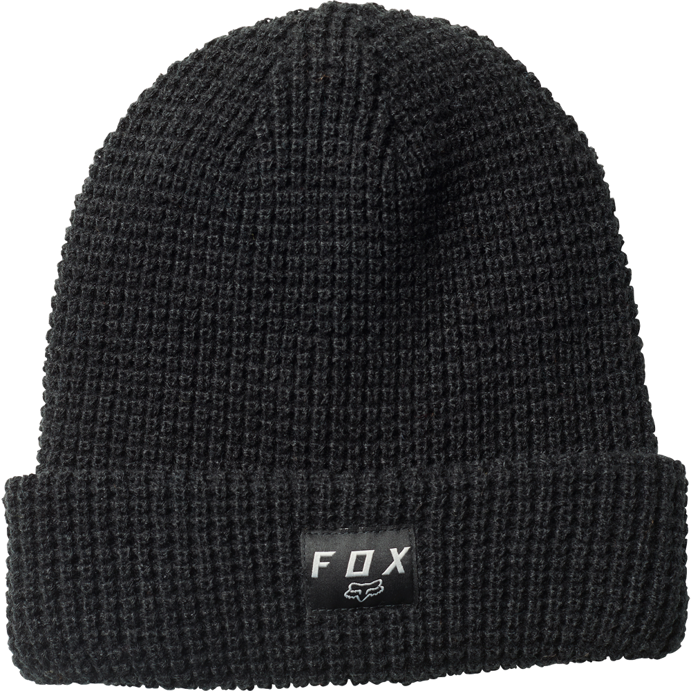 Black Beanie Png (106+ images in Collection) Page 3.