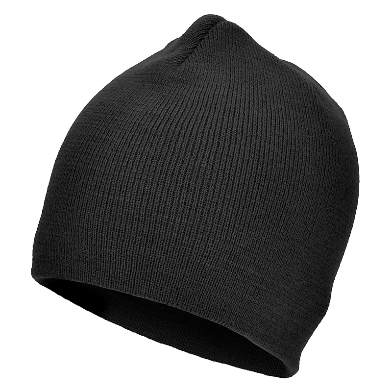 Black beanie png 6 » PNG Image.