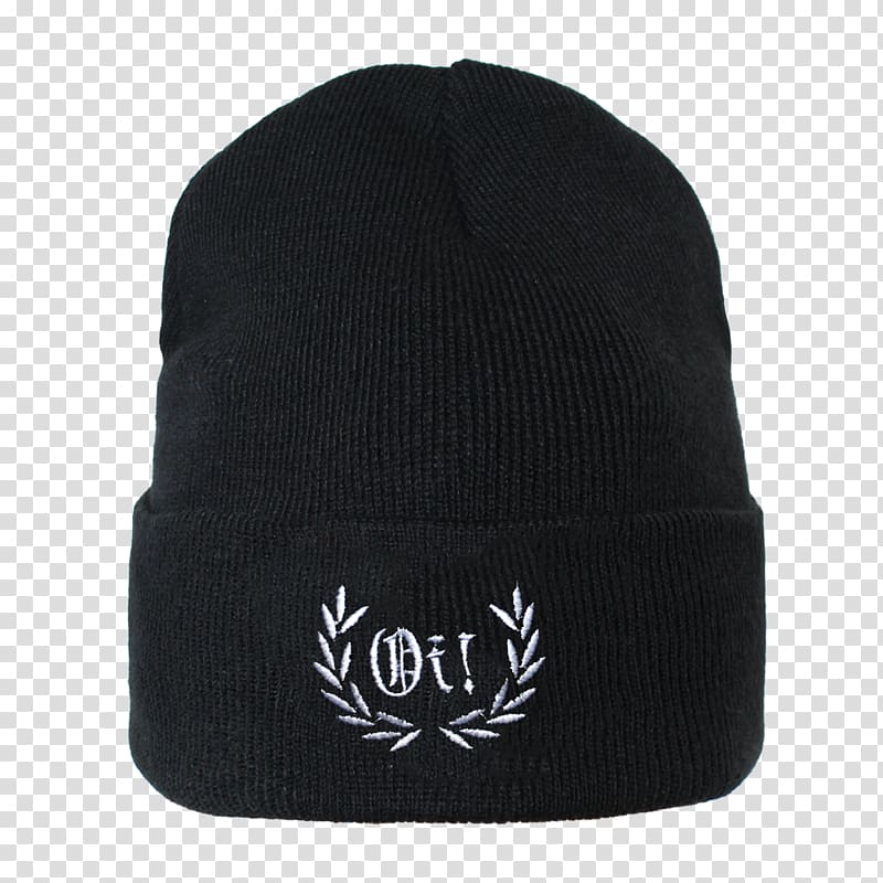 Beanie Knit cap Woolen Knitting, beanie transparent background PNG.