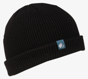 Beanie PNG & Download Transparent Beanie PNG Images for Free , Page.