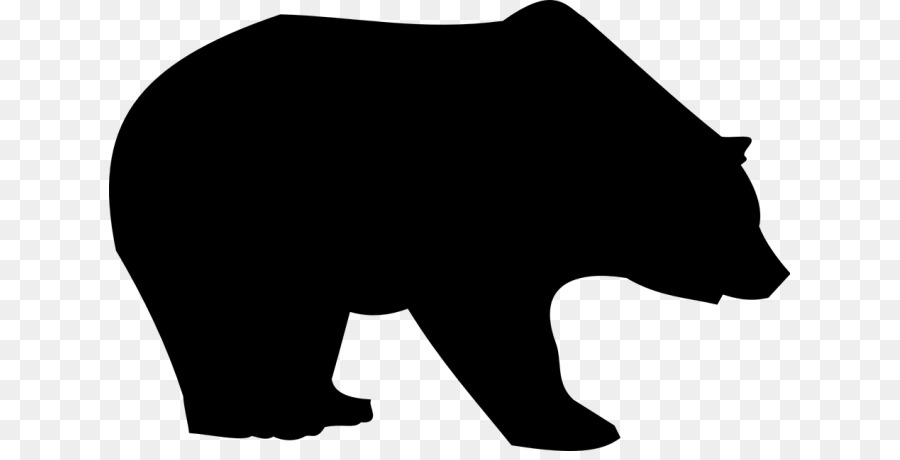 California Bear.