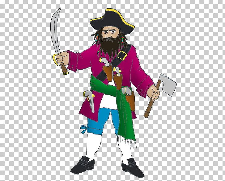 Piracy Computer Icons Beard Cartoon PNG, Clipart, Art, Beard.