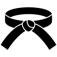 Belt Clipart.