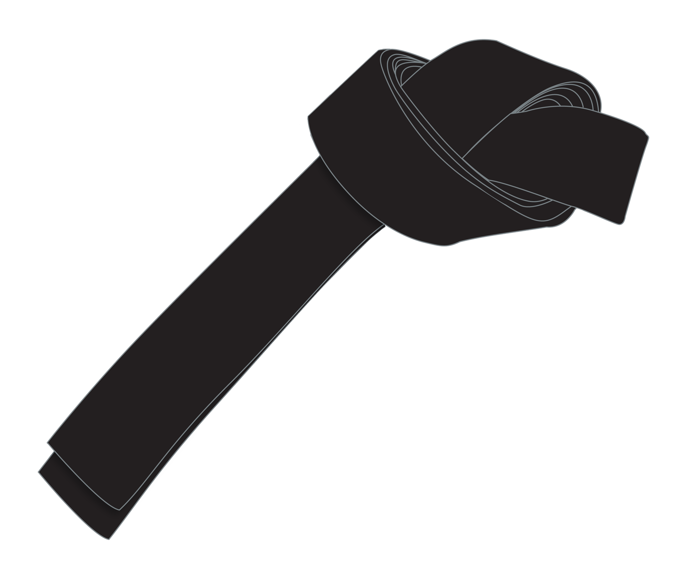 File:Ichf black belt 1st Dan.png.