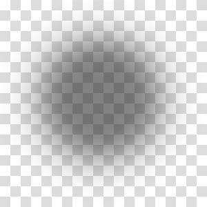 Blur transparent background PNG cliparts free download.