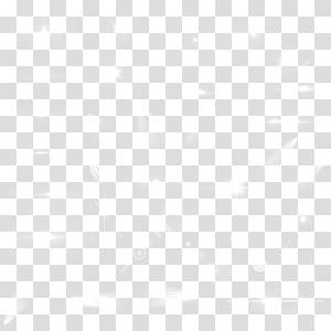 Gumdrop, gray and black Blur logo transparent background PNG.