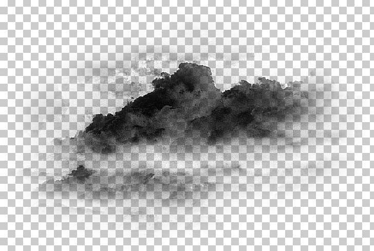 Gaussian Blur Drawing Bird PNG, Clipart, Animals, Art, Bird.