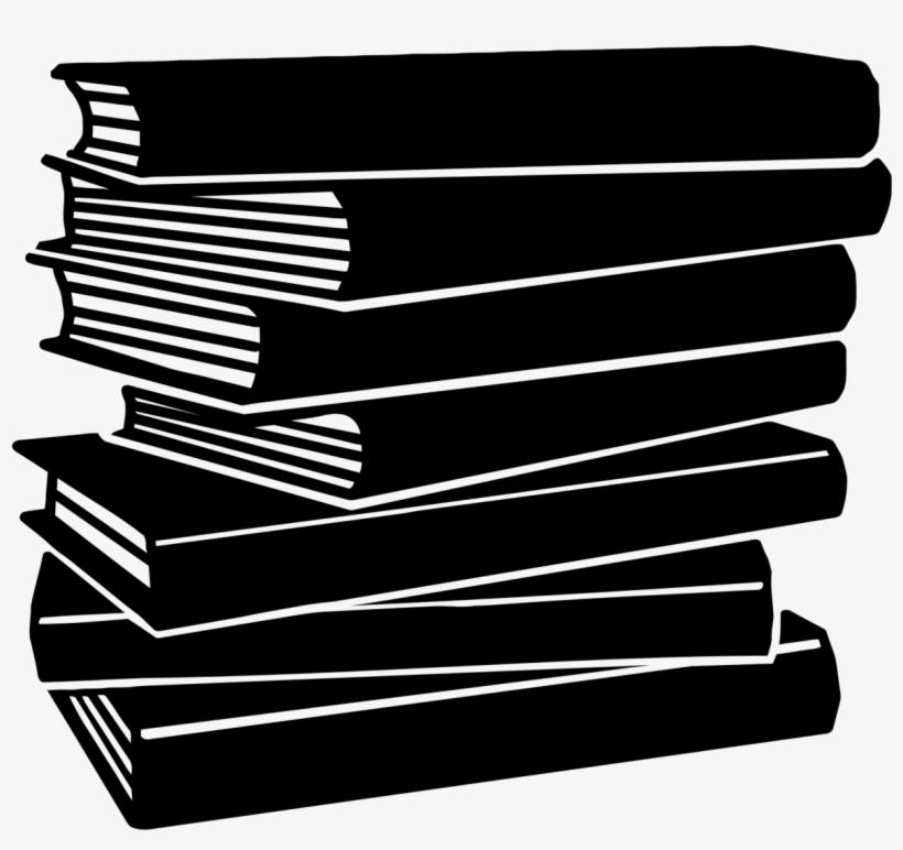 Black Book Clipart.