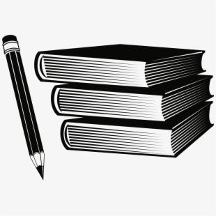 PNG Book Cliparts & Cartoons Free Download.