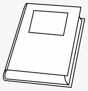 Books Clipart PNG, Transparent Books Clipart PNG Image Free Download.
