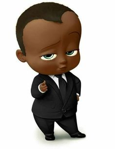 155 Best Boss Baby Clipart images in 2019.