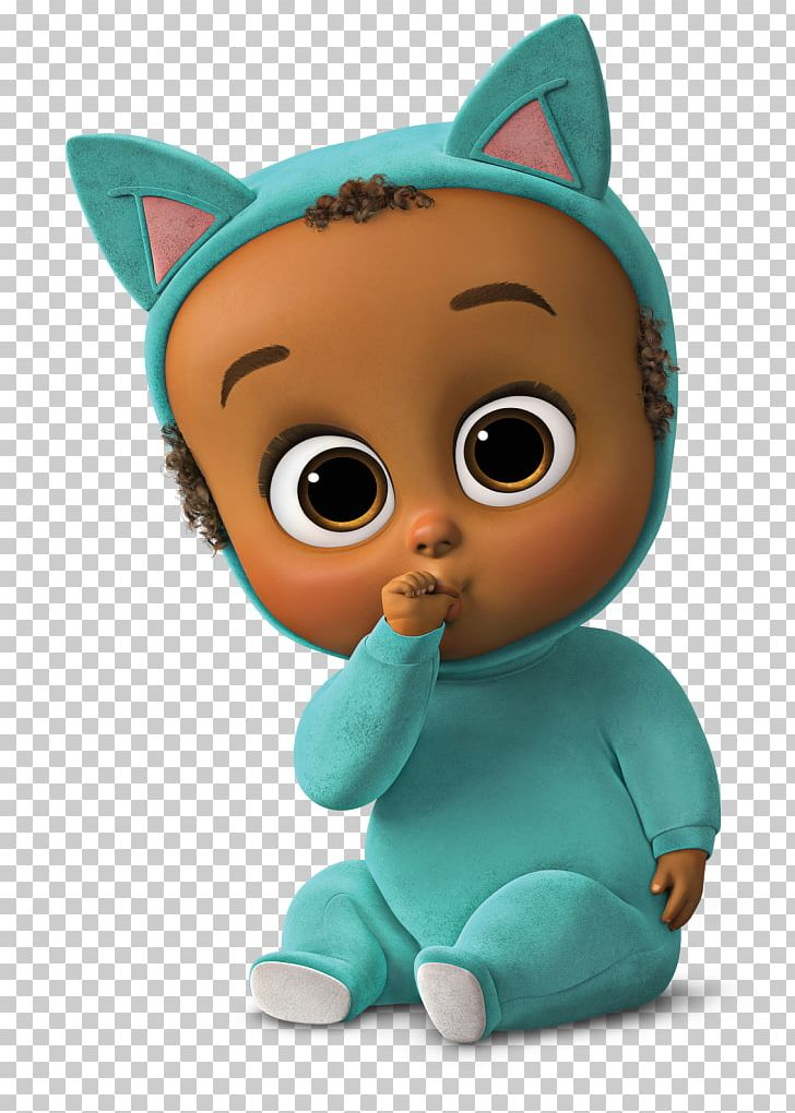 The Boss Baby Triplets Big Boss Baby Staci Child PNG, Clipart, Big.