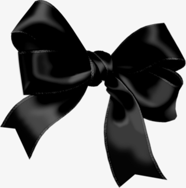 Black Bow Png, png collections at sccpre.cat.