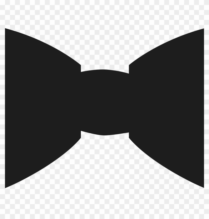 Bow Tie Clipart & Bow Tie Clip Art Images Clipartallcom.