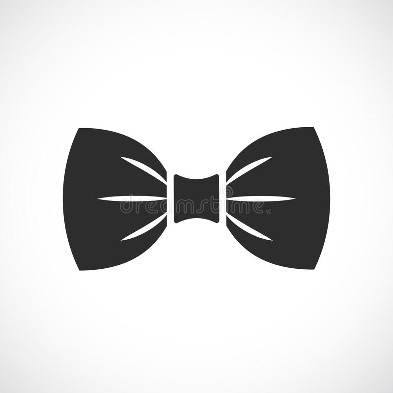 Black Bow Tie Clip Art Stock Illustrations.